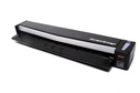Fujitsu ScanSnap S1100 Portable Scanner
