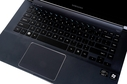 Samsung Series 9 laptop review (15in)