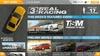 EA Games Real Racing 3