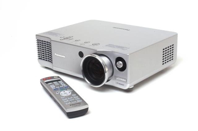 Panasonic AE900