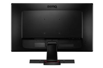 BenQ Australia RL2450H