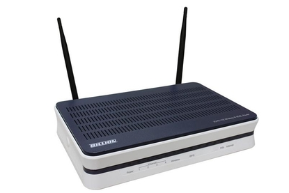 Billion BiPAC 7800NXL ADSL2+/3G/4G wireless router