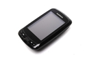 Garmin Edge 810 bicycle GPS