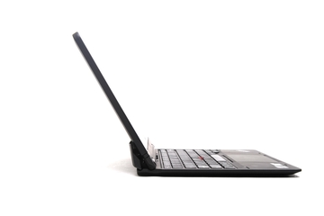 Lenovo ThinkPad Helix convertible Ultrabook