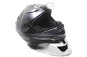 Sharp Helmet Ion Generator (IGCH2JW)