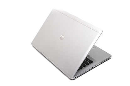 HP EliteBook Folio 9470m Intel PROSet/WLAN Drivers Windows XP