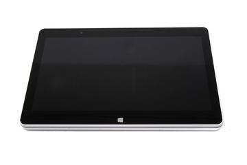 LG Tab-Book Z160 hybrid tablet