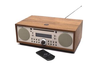 Tivoli Music System compact hi-fi