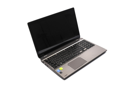 TOSHIBA SATELLITE P840 SLEEP WINDOWS 7 DRIVERS DOWNLOAD (2019)