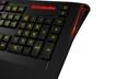 Steelseries Apex gaming keyboard