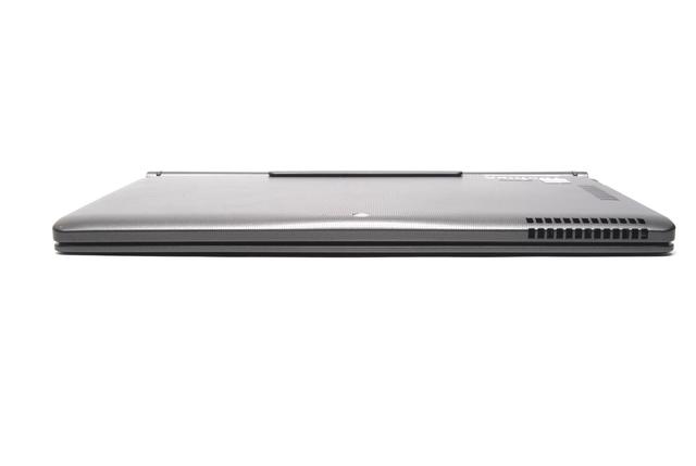 Toshiba Portege Z10t hybrid Ultrabook
