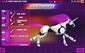 Adult Swim Games Robot Unicorn Attack 2