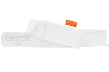 Beddit Sleep Tracker