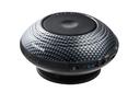 Toshiba TY-SP1 Bluetooth speaker