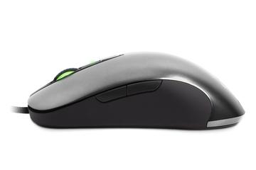 Steelseries Sensei gaming mouse