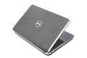 Dell Inspiron 15R-5521 touchscreen notebook