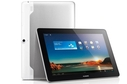 Huawei MediaPad 10 Link 4G
