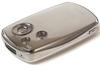 Sony Walkman NW-A1000