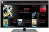 "Kogan 55"" Agora Smart 3D LED TV"