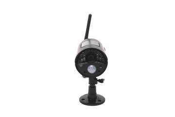Uniden G1420 Digital Wireless Surveillance Pack