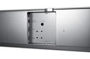 Samsung HW-F751 AirTrack