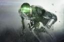 Ubisoft Splinter Cell: Blacklist