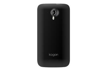 Kogan Agora HD