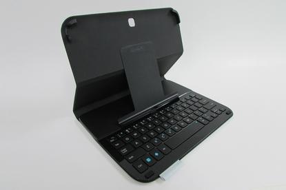 Logitech Ultrathin Keyboard Folio S310