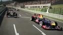 Codemasters F1 2013 (Xbox 360)