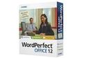 Corel WordPerfect Office 12.0