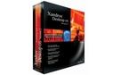 Xandros Desktop OS Deluxe 2.5