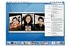 Apple Mac OS X Tiger 10.4