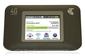Telstra Corporation Wi-Fi 4G Advanced