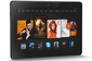 Amazon Web Services Kindle Fire HDX 8.9""