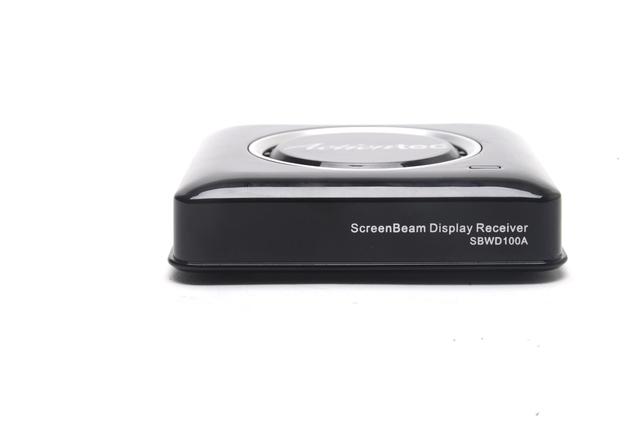 Actiontec Electronics ScreenBeam Pro