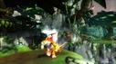 Sony Invizimals: The Lost Kingdom