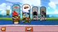 Rovio Angry Birds Go!