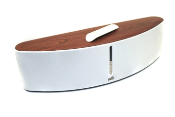 Polk Audio Woodbourne Wireless Bluetooth speaker