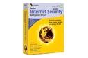 Symantec Norton Internet Security 2005 AntiSpyware Edition