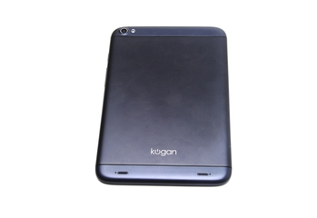 Kogan HD Mini 3G