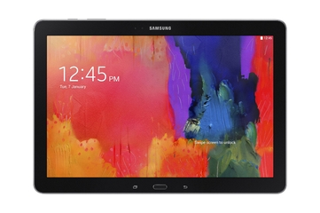 Samsung Galaxy NotePro (12.2-inch)