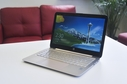 HP Spectre 13 Pro Notebook PC (F8Z33PA)