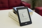 Amazon Web Services Kindle Paperwhite