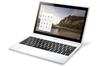 Acer C720P-29554G01aww