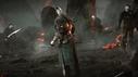 Xbox Dark Souls II