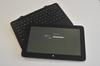 HP Pro x2 410G (G2F63PA)