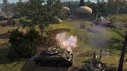 Sega Company of Heroes 2: The Western Front Armies (PC)
