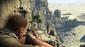 505 Games  Sniper Elite III
