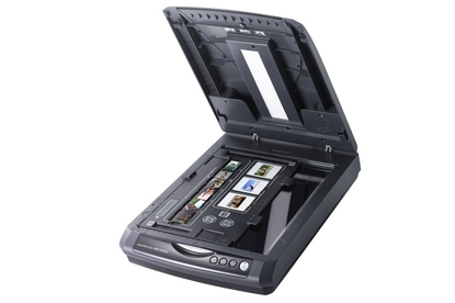 pilote epson perfection 3490 photo gratuit