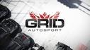 Namco Bandai Grid Autosport (Xbox 360)